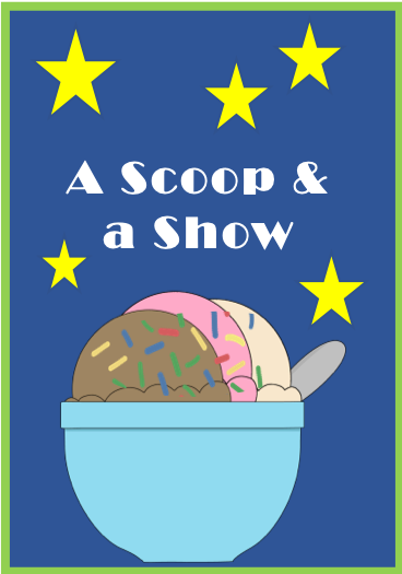 Scoop & a Show