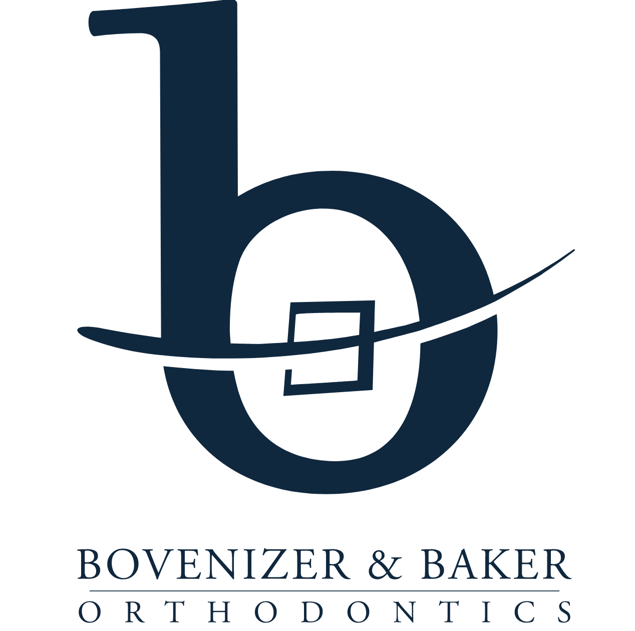 Bovenizer and Baker Orthdontics