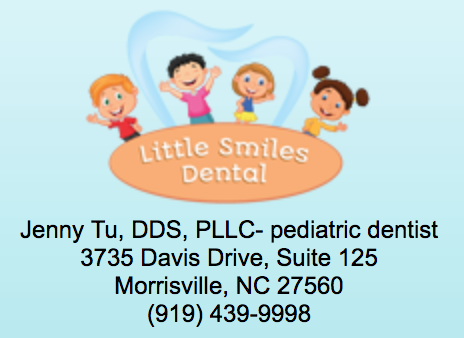 Little Smiles Dental