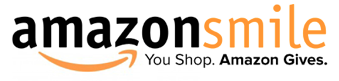 Amazon Smile Support GHE PTA